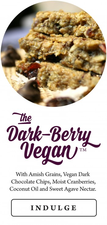 dark-vegan